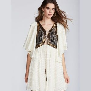 NWT Free People Moonglow
